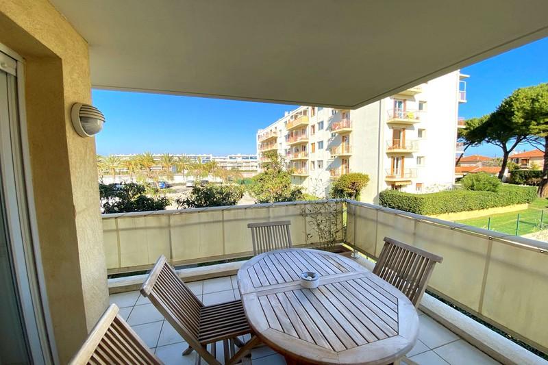 Photo n°6 - Vente appartement Antibes 06600 - 220 000 €