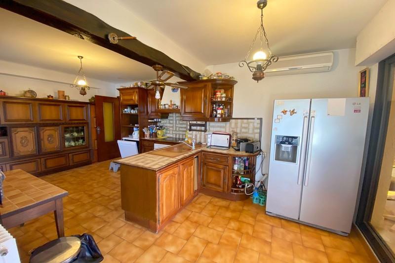 Photo n°3 - Vente appartement Juan-les-Pins 06160 - 510 000 €