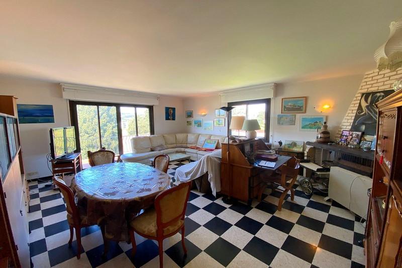 Photo n°4 - Vente appartement Juan-les-Pins 06160 - 510 000 €