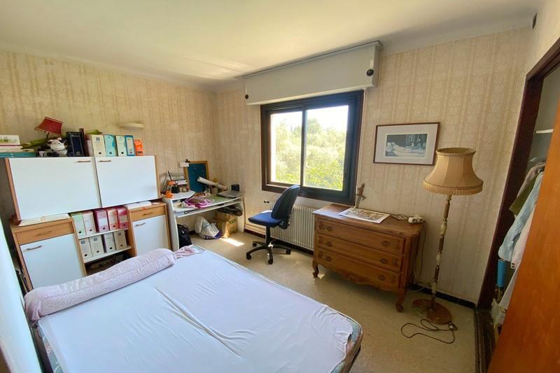 Photo n°6 - Vente appartement Juan-les-Pins 06160 - 510 000 €