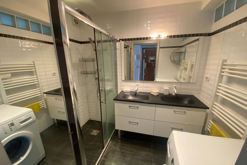 Photo n°4 - Vente appartement Juan-les-Pins 06160 - 460 000 €