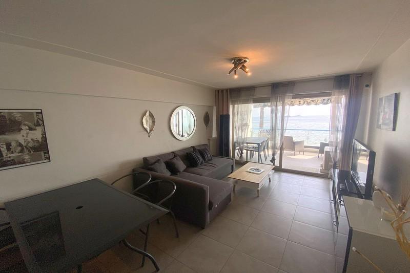 Photo n°3 - Vente appartement Juan-les-Pins 06160 - 420 000 €