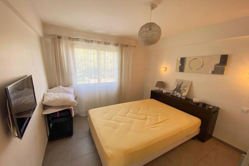 Photo n°5 - Vente appartement Juan-les-Pins 06160 - 420 000 €