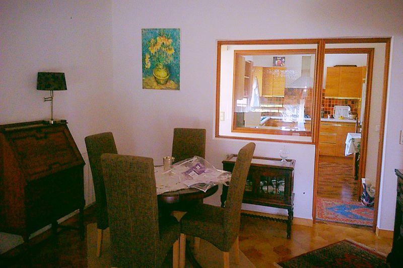 Photo n°7 - Location Maison villa La Colle-sur-Loup 06480 - 1 950 €