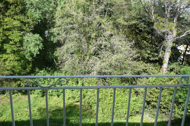 Photo n°5 - Location Maison villa La Colle-sur-Loup 06480 - 1 950 €