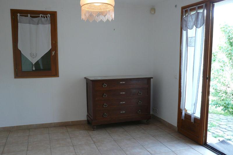 Photo n°6 - Location Maison villa La Colle-sur-Loup 06480 - 1 950 €