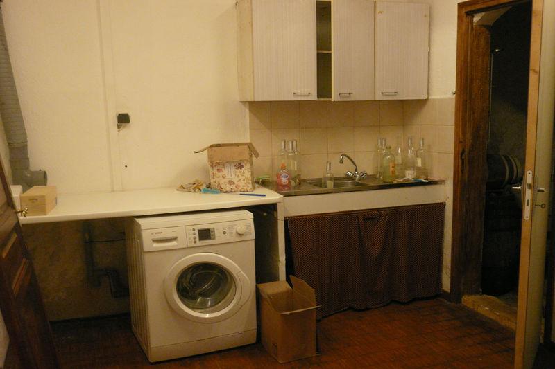 Photo n°9 - Location Maison villa La Colle-sur-Loup 06480 - 1 950 €