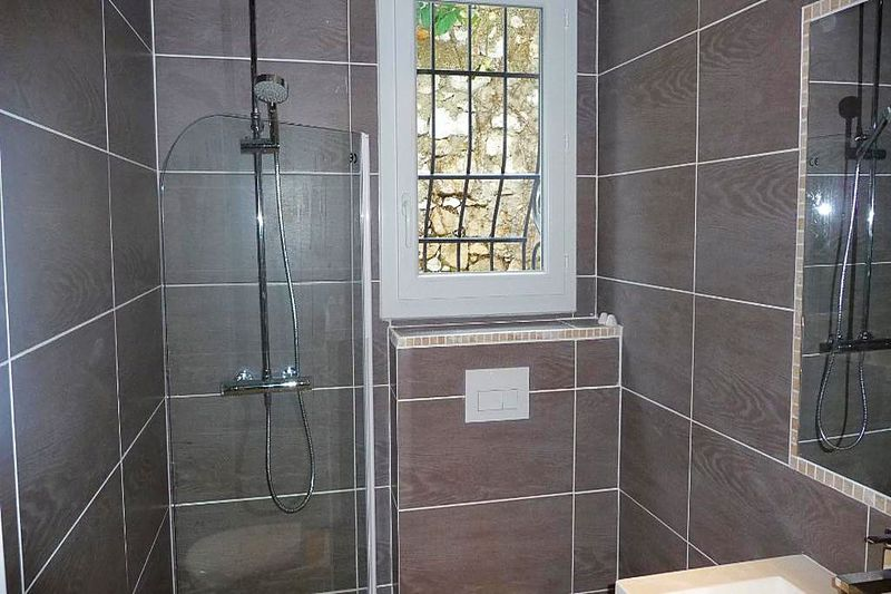 Photo n°7 - Location Maison villa Villefranche-sur-Mer 06230 - 3 900 €