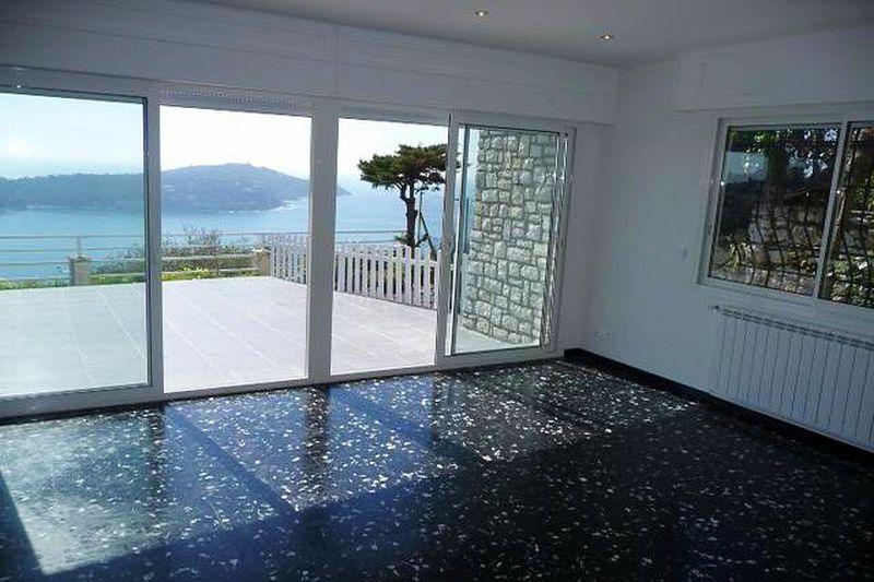 Photo n°2 - Location Maison villa Villefranche-sur-Mer 06230 - 3 900 €