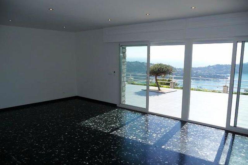 Photo n°3 - Location Maison villa Villefranche-sur-Mer 06230 - 3 900 €