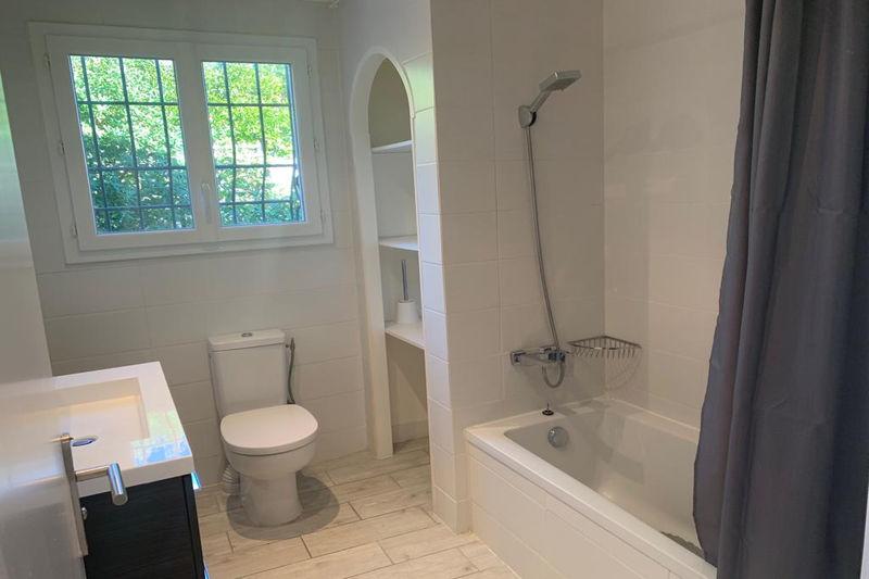 Photo n°6 - Location Maison villa Villefranche-sur-Mer 06230 - 3 900 €