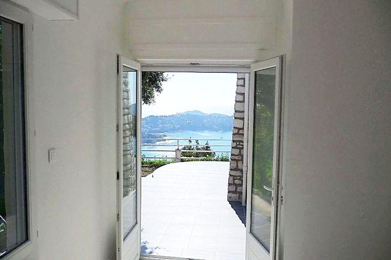 Photo n°5 - Location Maison villa Villefranche-sur-Mer 06230 - 3 900 €