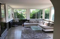 Photos  Maison Villa à vendre Nice 06300