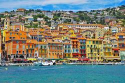 Photos  Appartement à vendre Villefranche-sur-Mer 06230