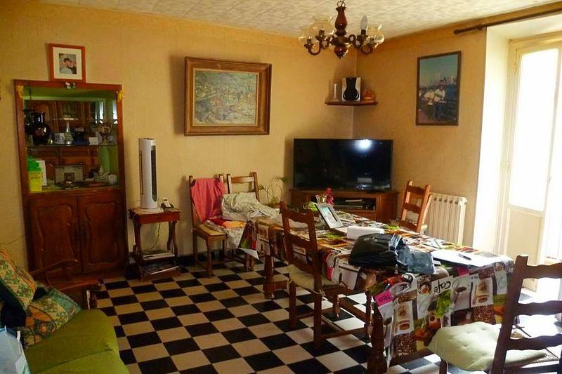 Photo n°5 - Vente appartement Villefranche-sur-Mer 06230 - 349 000 €