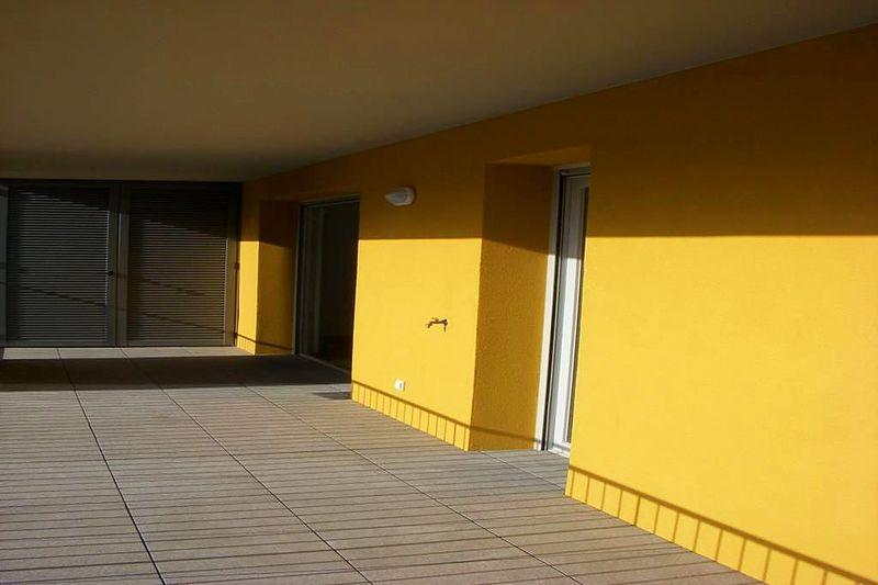 Photo n°4 - Vente appartement La Trinité 06340 - 250 000 €