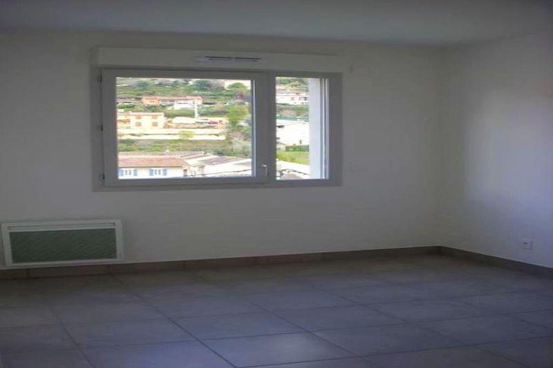 Photo n°5 - Vente appartement La Trinité 06340 - 250 000 €