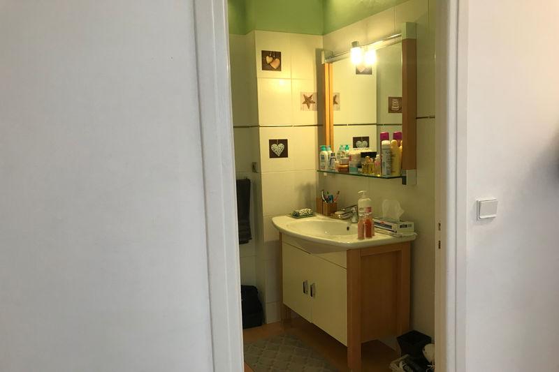 Photo n°6 - Vente appartement Nice 06300 - 215 000 €
