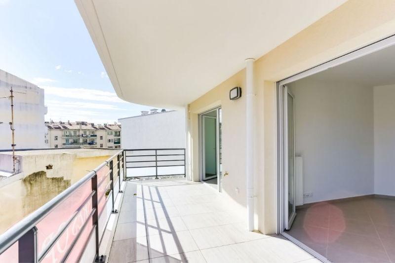 Photo Appartement Nice Cessole,   achat appartement  3 pièces   61m²