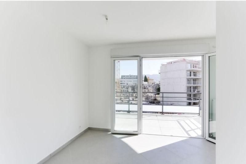 Photo n°2 - Vente appartement Nice 06100 - 336 000 €