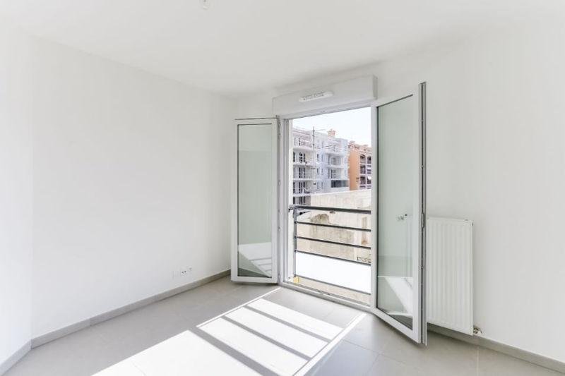 Photo n°3 - Vente appartement Nice 06100 - 336 000 €