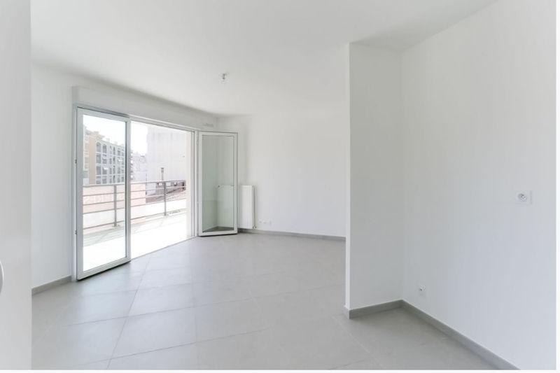 Photo n°4 - Vente appartement Nice 06100 - 336 000 €