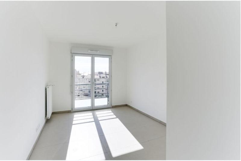 Photo n°5 - Vente appartement Nice 06100 - 265 000 €