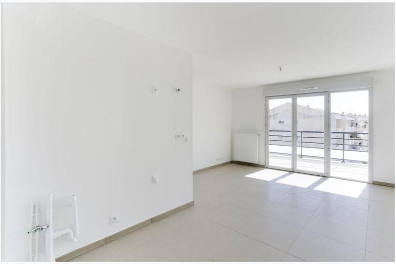 Photo n°4 - Vente appartement Nice 06100 - 265 000 €
