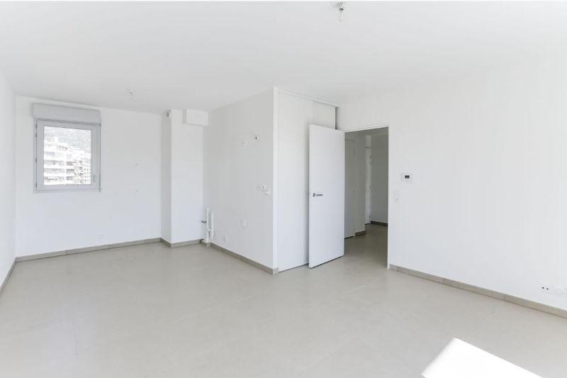 Photo n°2 - Vente appartement Nice 06100 - 265 000 €