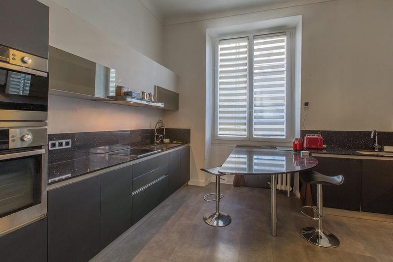 Photo n°6 - Vente appartement Nice 06000 - 1 080 000 €