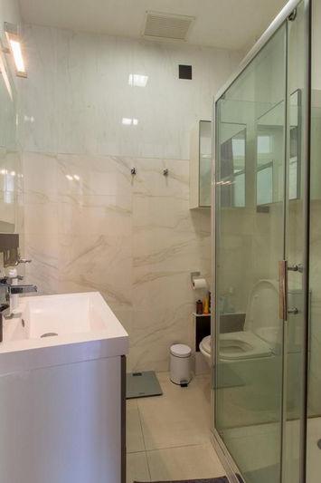 Photo n°9 - Vente appartement Nice 06000 - 1 080 000 €