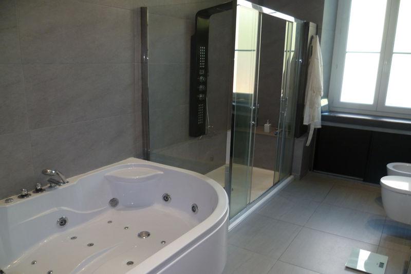 Photo n°7 - Vente appartement Nice 06000 - 1 080 000 €