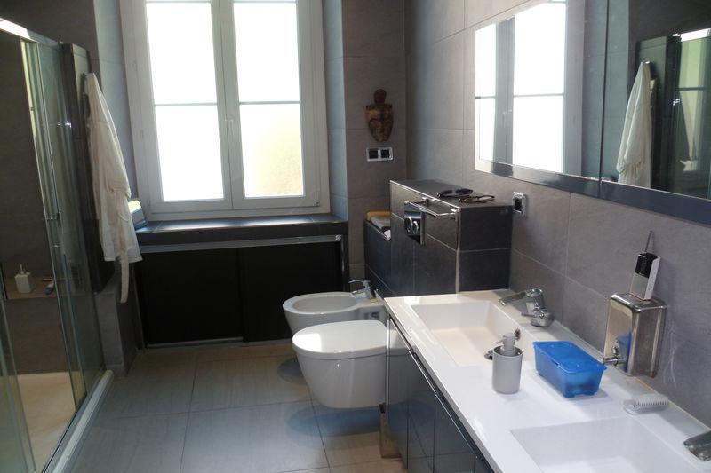 Photo n°8 - Vente appartement Nice 06000 - 1 080 000 €