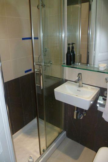 Photo n°10 - Vente appartement Nice 06000 - 1 080 000 €