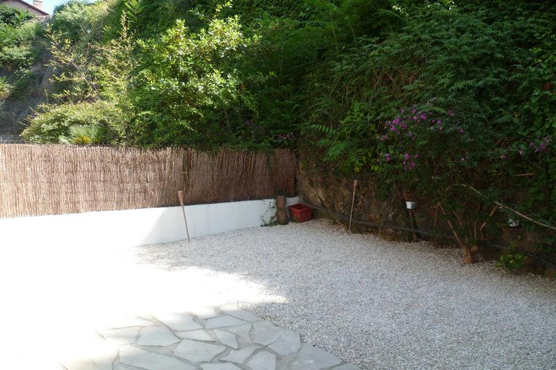 Photo Appartement Nice Mont boron,   achat appartement  3 pièces   61m²