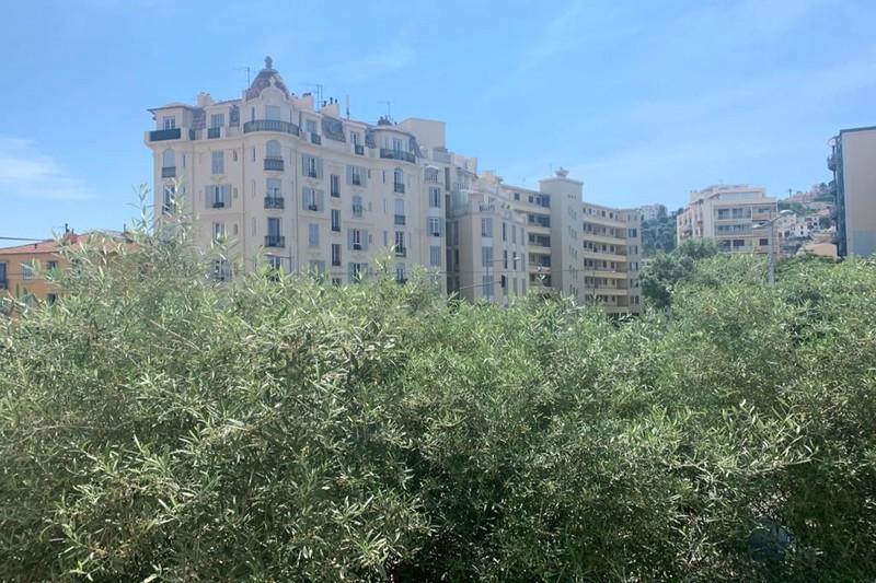 Photo n°6 - Vente appartement Nice 06100 - 369 000 €