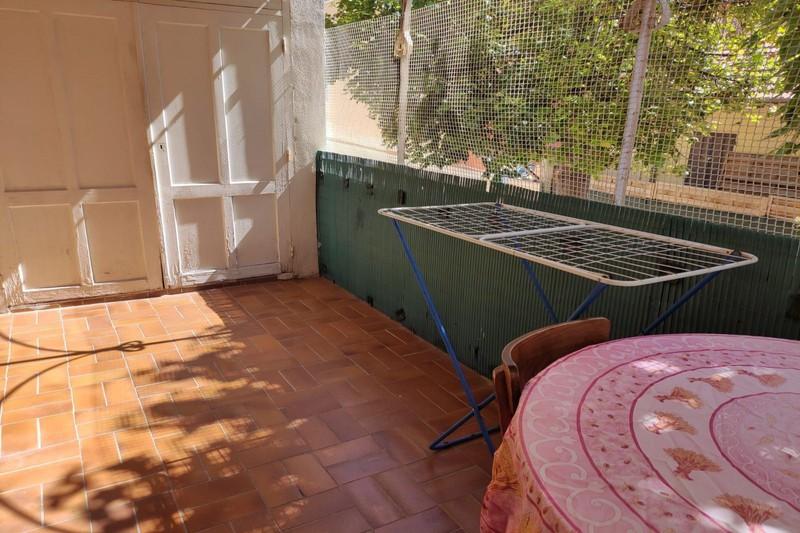 Photo Apartment Beausoleil Centre-ville,   to buy apartment  3 room   50m²