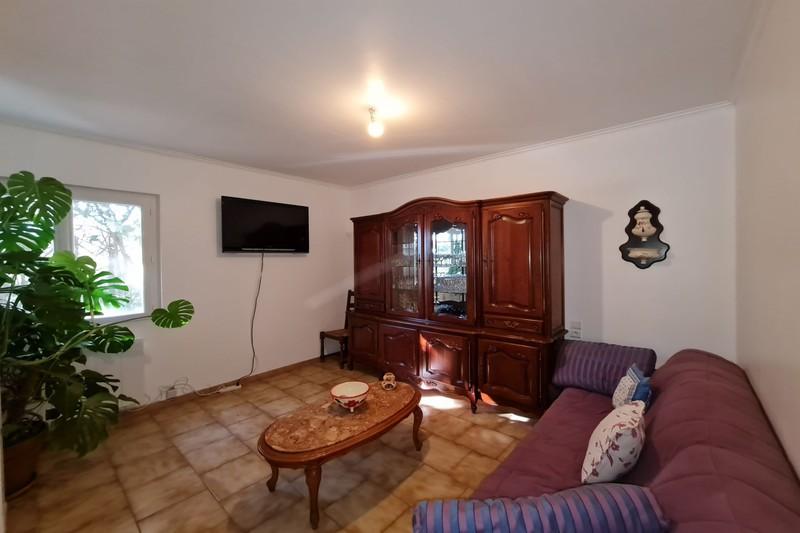 Photo Villa Saint-Saturnin-lès-Apt   achat villa  4 chambres   113m²