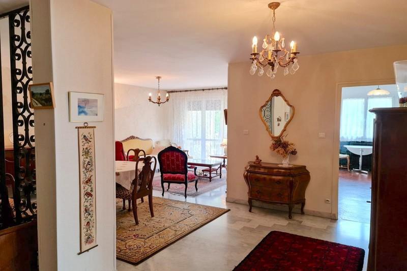 Photo Appartement Apt Centre-ville,   achat appartement  5 pièces   102m²