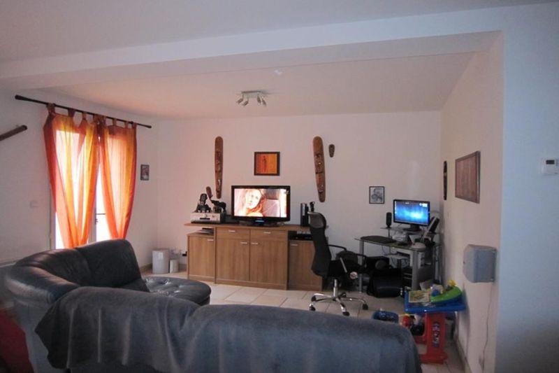 Maison Lorgues Centreville,  Location maison  2 chambres   65m²
