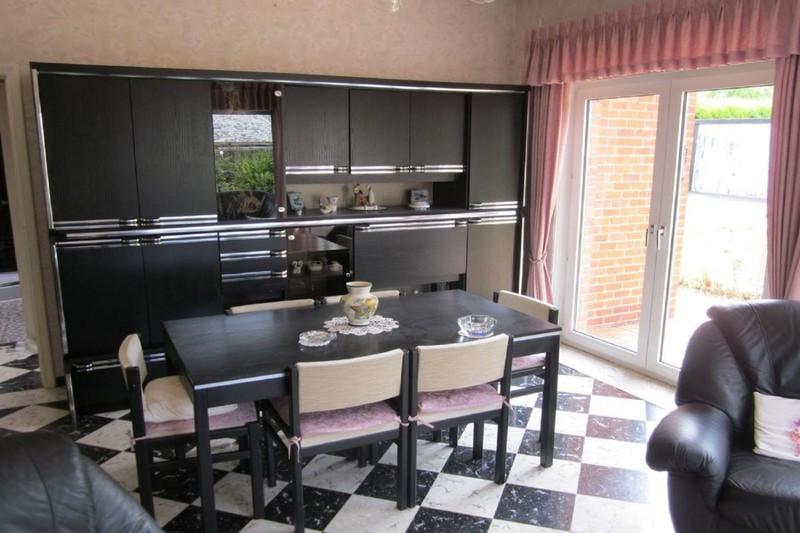 Photo n°4 - Location maison Neuville-en-Condroz 4121 - 900 €