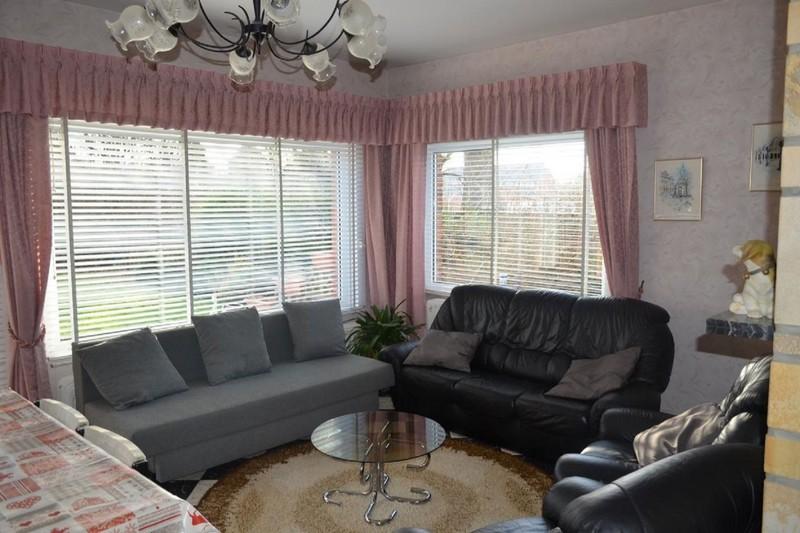 Photo n°3 - Location maison Neuville-en-Condroz 4121 - 900 €
