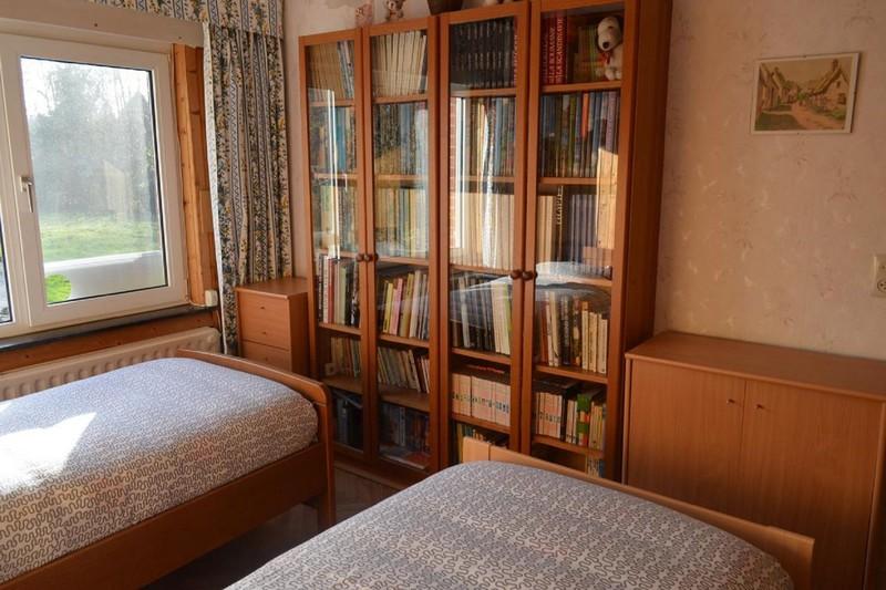 Photo n°7 - Location maison Neuville-en-Condroz 4121 - 900 €