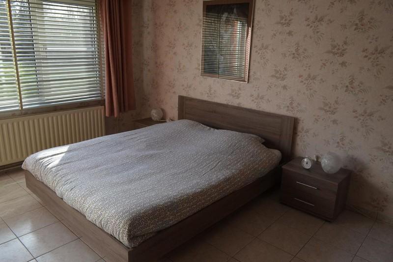 Photo n°8 - Location maison Neuville-en-Condroz 4121 - 900 €