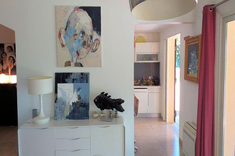Photo n°9 - Vente Maison villa Tourrettes 83440 - 890 000 €