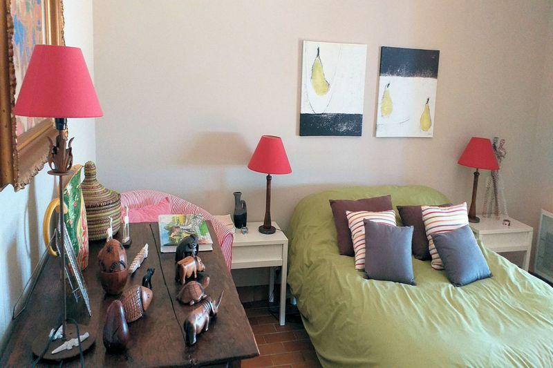 Photo n°12 - Vente Maison villa Tourrettes 83440 - 890 000 €