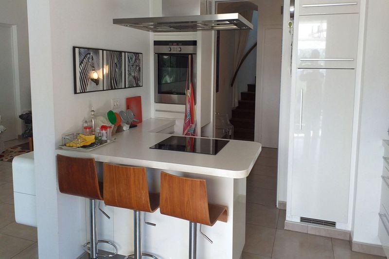 Photo n°10 - Vente Maison villa Tourrettes 83440 - 890 000 €