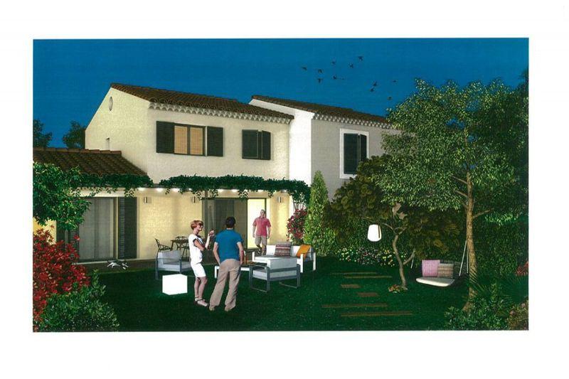Photo Villa provençale Sainte-Maxime   to buy villa provençale  4 bedrooms   98m²