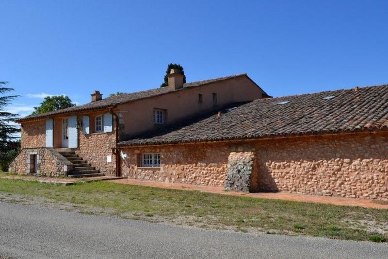 Photo n°13 - Vente Maison propriété équestre Aups 83630 - 5 000 000 €