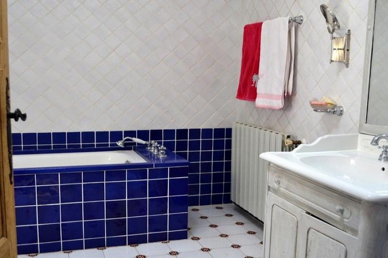 Photo n°6 - Vente Maison propriété équestre Aups 83630 - 5 000 000 €